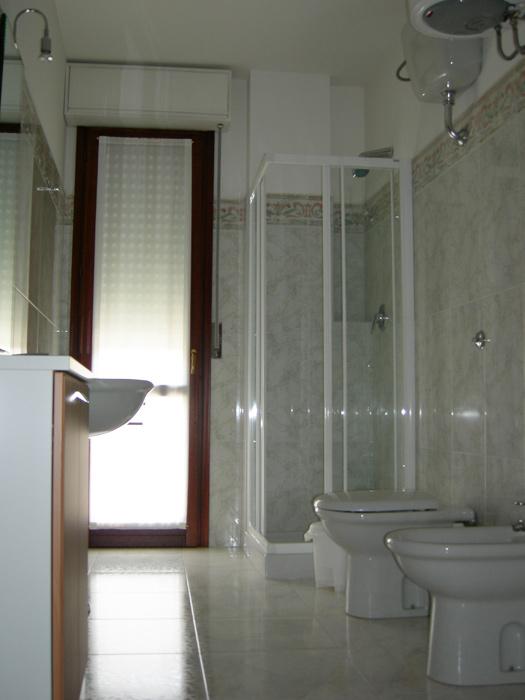 Appartamenti cagliari brevi periodi affitto appartamenti for Appartamenti in affitto a barcellona per lunghi periodi