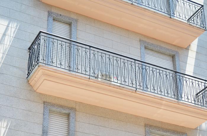 Appartamenti In Affitto Brevi Periodi