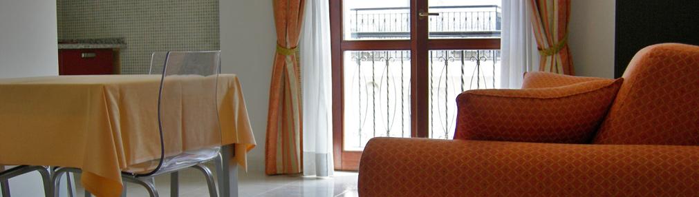 appartamenti cagliari brevi periodi affitto appartamenti ForAppartamenti Arredati In Affitto Cagliari